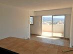 Vente Appartement 2 pièces 32m² Saint-Laurent-du-Var (06700) - Photo 3