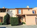 Sale House 4 rooms 97m² Saint-Laurent-du-Var (06700) - Photo 1