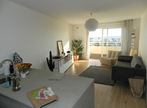 Vente Appartement 4 pièces 82m² Saint-Laurent-du-Var (06700) - Photo 3