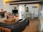 Sale House 4 rooms 97m² Saint-Laurent-du-Var (06700) - Photo 3