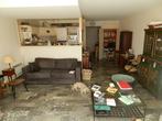 Sale Apartment 2 rooms 55m² Saint-Laurent-du-Var (06700) - Photo 5