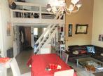Vente Appartement 4 pièces 63m² La Trinité (06340) - Photo 1