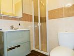 Sale Apartment 1 room 22m² Saint-Laurent-du-Var (06700) - Photo 2