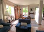 Sale House 7 rooms 170m² La Gaude (06610) - Photo 4