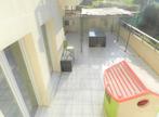 Vente Appartement 3 pièces 57m² Cagnes-sur-Mer (06800) - Photo 1