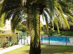 Sale Apartment 2 rooms 34m² Antibes (06160) - Photo 9