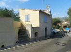 Vente Maison 2 pièces 40m² Gattières (06510) - Photo 1