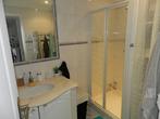 Sale Apartment 2 rooms 34m² Saint-Laurent-du-Var (06700) - Photo 3