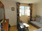Vente Appartement 4 pièces 80m² Saint-Laurent-du-Var (06700) - Photo 6