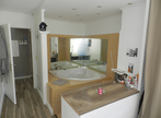 Sale Apartment 3 rooms 76m² Cagnes-sur-Mer (06800) - Photo 5