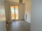 Vente Appartement 3 pièces 61m² Saint-Laurent-du-Var (06700) - Photo 3