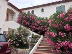Sale House 7 rooms 220m² La Gaude (06610) - Photo 6