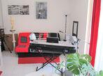 Vente Appartement 1 pièce 30m² Saint-Laurent-du-Var (06700) - Photo 2