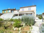 Sale House 6 rooms 120m² Saint-Laurent-du-Var (06700) - Photo 9