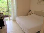 Sale Apartment 2 rooms 46m² Beaulieu-sur-Mer (06310) - Photo 6