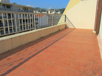 Sale Apartment 2 rooms 40m² Nice (06100) - Photo 9