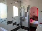 Sale House 7 rooms 170m² La Gaude (06610) - Photo 7