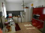 Sale House 5 rooms 130m² La Gaude (06610) - Photo 5