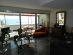 Sale Apartment 2 rooms 55m² Saint-Laurent-du-Var (06700) - Photo 3