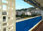 Vente Appartement 4 pièces 72m² Saint-Laurent-du-Var (06700) - Photo 3
