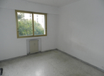 Vente Appartement 4 pièces 78m² Nice (06200) - Photo 6