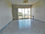 Sale Apartment 3 rooms 60m² Saint-Laurent-du-Var (06700) - Photo 2