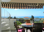 Vente Appartement 2 pièces 59m² Saint-Laurent-du-Var (06700) - Photo 1
