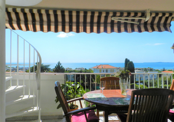 Sale Apartment 2 rooms 59m² Saint-Laurent-du-Var (06700) - Photo 1