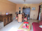 Sale Apartment 3 rooms 74m² Saint-Laurent-du-Var (06700) - Photo 2