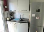 Vente Appartement 4 pièces 83m² Saint-Laurent-du-Var (06700) - Photo 8