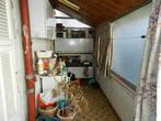 Sale Apartment 4 rooms 83m² Saint-Laurent-du-Var (06700) - Photo 3