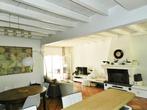Vente Maison 6 pièces 116m² La Gaude (06610) - Photo 4