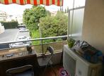 Vente Appartement 1 pièce 27m² Saint-Laurent-du-Var (06700) - Photo 1