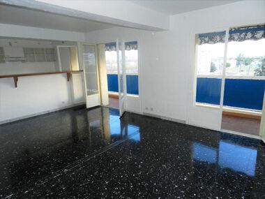 Vente Appartement 4 pièces 72m² Saint-Laurent-du-Var (06700) - photo