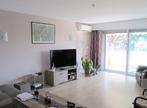 Vente Appartement 4 pièces 83m² Saint-Laurent-du-Var (06700) - Photo 3