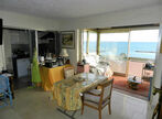 Sale Apartment 2 rooms 42m² Saint-Laurent-du-Var (06700) - Photo 1