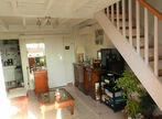 Vente Appartement 3 pièces 49m² Saint-Laurent-du-Var (06700) - Photo 2