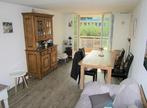 Sale Apartment 3 rooms 66m² Nice (06100) - Photo 2