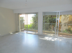 Vente Appartement 3 pièces 74m² Saint-Laurent-du-Var (06700) - Photo 2