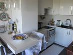 Sale Apartment 2 rooms 32m² Saint-Laurent-du-Var (06700) - Photo 9