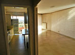 Sale Apartment 3 rooms 73m² Saint-Laurent-du-Var (06700) - Photo 2