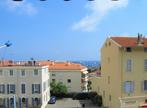 Sale Apartment 2 rooms 46m² Beaulieu-sur-Mer (06310) - Photo 2