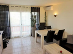 Sale Apartment 3 rooms 70m² Saint-Laurent-du-Var (06700) - Photo 2