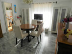 Vente Appartement 1 pièce 31m² Saint-Laurent-du-Var (06700) - Photo 1