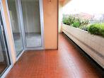 Vente Appartement 4 pièces 88m² Saint-Laurent-du-Var (06700) - Photo 2