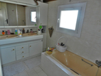 Sale House 6 rooms 120m² Saint-Laurent-du-Var (06700) - Photo 8