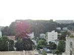 Vente Appartement 3 pièces 79m² Saint-Laurent-du-Var (06700) - Photo 5