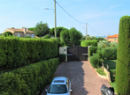 Vente Maison 5 pièces 175m² Cagnes-sur-Mer (06800) - Photo 8