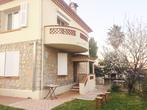 Sale Apartment 3 rooms 69m² Mandelieu-la-Napoule (06210) - Photo 2