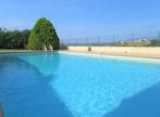 Sale House 5 rooms 175m² Cagnes-sur-Mer (06800) - Photo 7